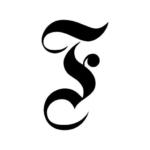 Logo: FAZ