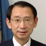 Amb. Nobuyasu Abe