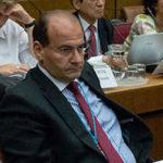Dr. Sameh Aboul-Enein