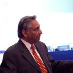 Hon. Mani Shankar Aiyar