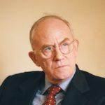 Min. Hervé de Charette