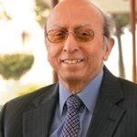 Dr. Tarun Das