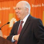 Dr. Shai Feldman