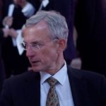 Amb. Peter Gottwald