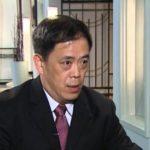 Dr. Teng Jianqun