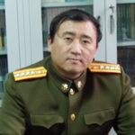 Prof. Li Daguang