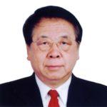 Amb. Ma Zhengang
