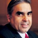 Amb. Kishore Mahbubani