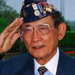 President Fidel Ramos