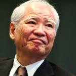 Amb. Yukio Satoh