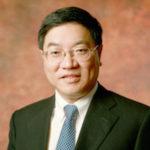 Dr. Shen Dingli