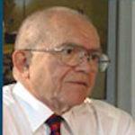 Amb. Roland Timerbaev