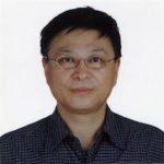 Prof. Yan Xuetong