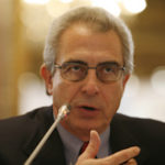 Pres. Ernesto Zedillo
