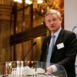 Prime Min. Carl Bildt
