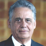 Pres. Fernando H. Cardoso