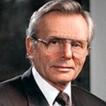 Sec. Frank Carlucci