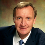 Rev. Richard Cizik