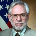 Hon. Philip Coyle