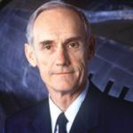 Gen.(ret.) Merrill A. McPeak