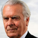 Rt. Hon. Lord David Owen