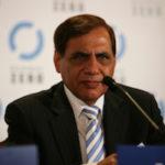 Gen. (ret.) Ehsan ul-Haq