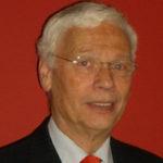 Min. Hans van den Broek