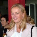 HRH Princess Mabel van Oranje