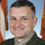 Gen. (ret.) Anthony Zinni