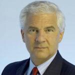 Mr. Joseph Cirincione
