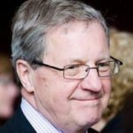 Rt. Hon. Lloyd Axworthy