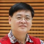 Prof. Wang Jisi