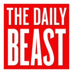 Logo: The Daily Beast