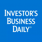 Logo: Investor's Business Daily