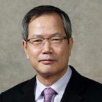 Amb. Chun Yung-woo