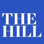 Logo: The Hill