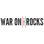 Logo: War on the Rocks