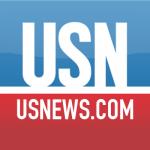 Logo: US News