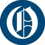 Logo: Omaha World-Herald
