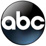 Logo: ABC