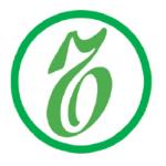 Logo: Kommersant